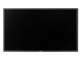 FWD-S42H1-Public Display & Digital Signage