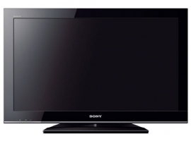 KLV-32BX350-BRAVIA™ HD TV (LED & LCD)-BX350 Series