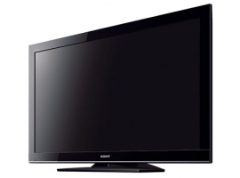 KLV-40BX450-BRAVIA™ HD TV (LED & LCD)-BX450 Series