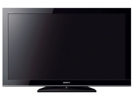 KLV-46BX450-BRAVIA™ HD TV (LED & LCD)-Dòng BX450