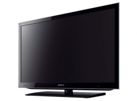 KDL-40HX750-BRAVIA™ HD TV (LED & LCD)-HX750 Series