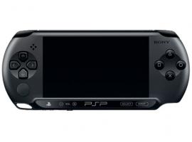 PSP E1004/B