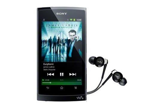 archived nwz z1050 zx series walkman u00ae digital media mp4 sony walkman nwz-e464 driver Sony Walkman Nwz- A15