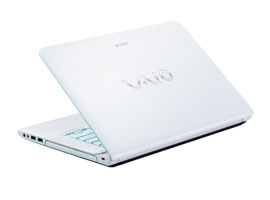 SVE14A15FGW-VAIO™ Laptops & Computers-E Series