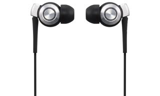 Imagen Auriculares Intraaurales Sony modelo MDR-EX500LP