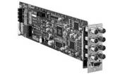 BKPF-L608C