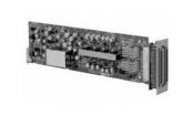 BKPF-L753A