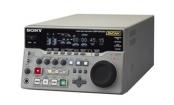 DSR-DR1000AP