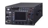HDCU-1500