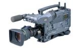 HDW-750PC
