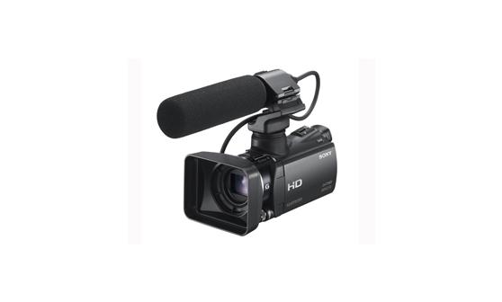 HXR-MC50U HXR-MC50E Camcorder AC Power Adapter Charger for Sony HXR-MC50