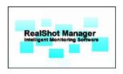 RealShot Manager V4