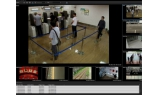 RealShot Manager Advanced