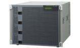IXS-6700