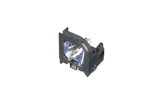 Sony Lmp H210 Lamp