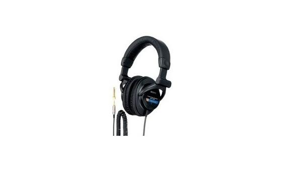 Cuffie professionali MDR-7509 1 52760a5d70e7