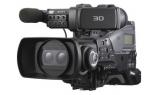 PMW-TD300