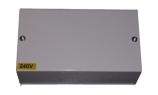 SNCA-PS24-4E