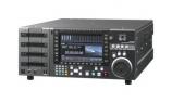SR-R1000