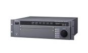 SRP-X500P