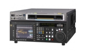 SRW-5800