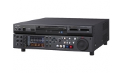 XDS-PD1000C