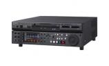 XDS-PD1000