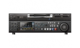 XDS-PD2000