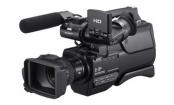 HXR-MC1500P