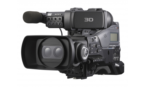panasonic tv cinema vision how to change to dvi-d
