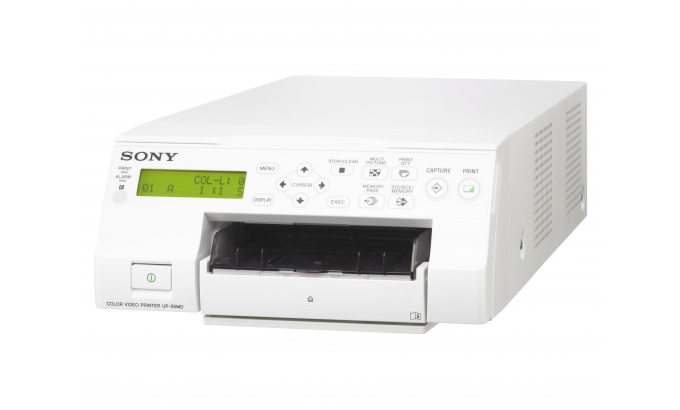 Sony UP-25MD