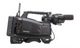 PMW-400L
