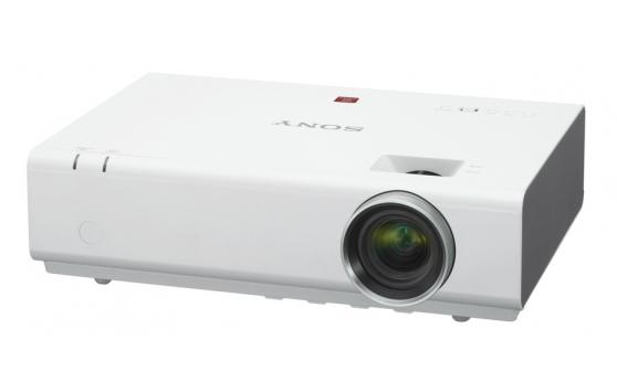 Sony VPL-EW276 Projector