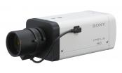 SNC-EB630