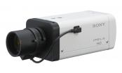 SNC-EB630B