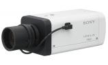 SNC-VB600B