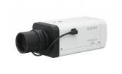 SNC-VB600