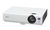 VPL-DX100