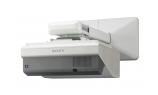 VPL-SX630