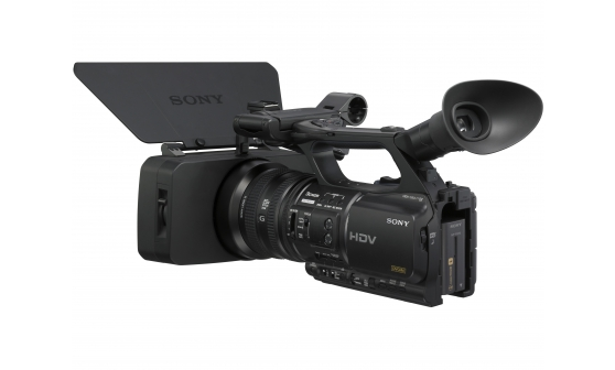 vcl hg0872k  vclhg0872k  accessories india sony sony hdv dvcam 3 cmos manual Sony HDV Camcorders