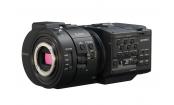 NEX-FS700R