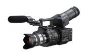 NEX-FS700K