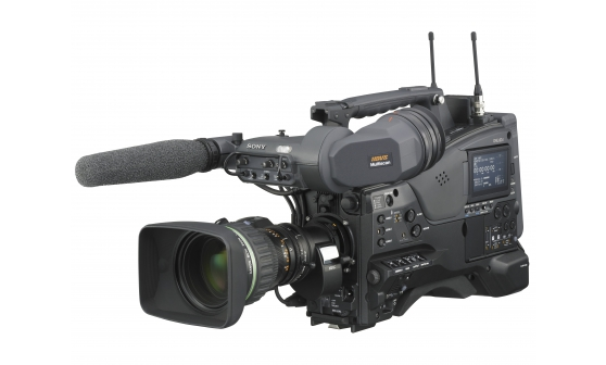 Sony pdw-u2 usb 3. 0 xdcam disc drive pdw-u2 b&h photo video.