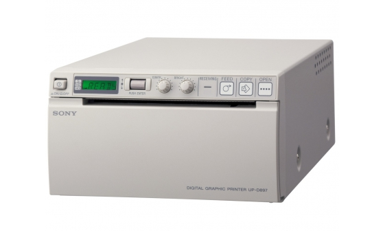 SONY UP-D897 PRINTER WINDOWS 7 X64 DRIVER DOWNLOAD