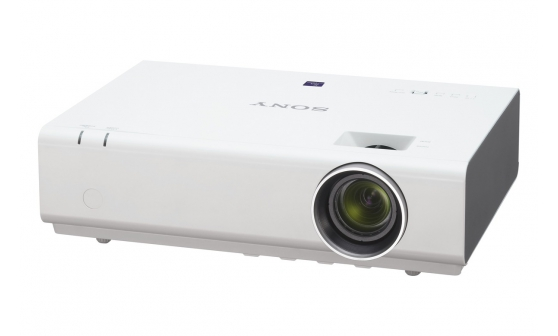 vpl ex295 rh pro sony sony projector user manual sony projector manual cw255