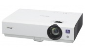 VPL-DX102