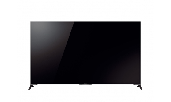 FWD-85X9600P (FWD85X9600P) : Specifications : Other : Sony Professional