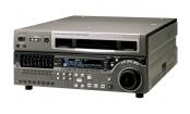 HDW-M2100P