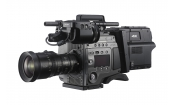 F65 Live System