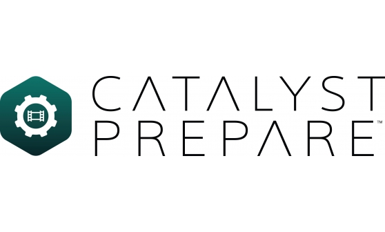 Catalyst Prepare